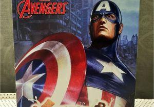 Marvel Avengers area Rug Marvel Avengers Cereal Tmnt 2003 Shadow Marvel Avengers