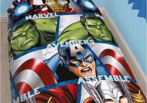 Marvel Avengers area Rug Parure De Lit Avengers Marvel Avengers Vaatements Jouets