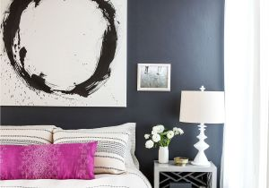 Master Bedroom Art Ideas 46 Gray Master Bedroom Ideas