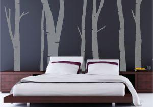 Master Bedroom Art Ideas Dark Gray Bedroom Walls Elegant Wall Decals for Bedroom Unique 1