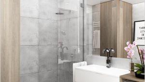 Master Bedroom Bathroom Design Ideas Bathroom Ideas for Master Bedroom Bathroom 2019