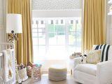Master Bedroom Curtains Bedroom Window Treatment Ideas Elegant Furniture Bay Window Curtains