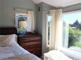 Master Bedroom Curtains Master Bedroom Curtain Ideas