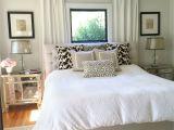 Master Bedroom Curtains Neutral Bedroom Window Behind Bed Bedroom Window Treatments Paint