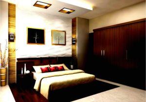 Master Bedroom Interior Design Ideas 25 Best Master Bedroom Interior Design Ideas