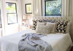 Master Bedroom Interior Design Ideas 30 Elegant Master Bedroom Makeover Ideas Image]