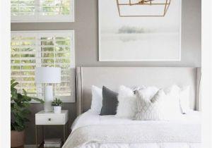 Master Bedroom Interior Design Ideas 50 Best Decorated Master Bedrooms
