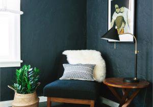 Master Bedroom Interior Design Ideas Modern Master Bedroom Decorating Ideas Unique Modern Bedroom Decor
