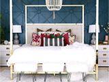 Master Bedroom Sets Elegant Small Bedroom Furniture Sets Suttoncranehire