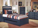 Master Bedroom Sets Master Bedroom Furniture Bunk Bed Bedroom Sets Bunk Bed Room Ideas