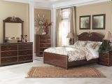 Mathis Brothers Full Bedroom Sets Awesome Cook Brothers Bedroom Sets Pictures Home Design Ideas