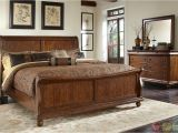 Mathis Brothers Full Bedroom Sets Furniture Western Bedroom Furniture Sets Best Of 25 Rustic Bedroom