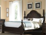 Mathis Brothers Full Bedroom Sets Home Meridian Monarch Poster Bed From Hayneedle Com Bedroom