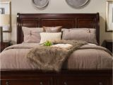 Mathis Brothers Full Bedroom Sets Mathis Brothers Bedroom Sets Stylish 144 Best Bedrooms Images On