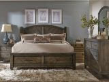 Mathis Brothers Full Bedroom Sets Modern Country Bedroom Set Pinterest Modern Country Bedrooms