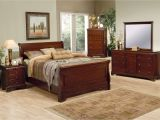 Mathis Brothers Full Bedroom Sets Samuel Lawrence Bedroom Furniture Inspirational Mathis Brothers