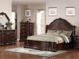 Mathis Brothers Full Bedroom Sets Samuel Lawrence Edington Queen Bedroom Suite Mathis Brothers