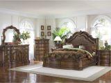 Mathis Brothers Master Bedroom Sets Pulaski Bedroom Suites Home Decor Mrsilva Us