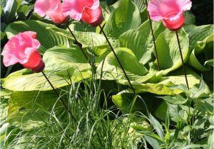 Max Studio Hand Blown Glass Garden Art 1033 Best Yard Art Images On  Pinterest Garden Art