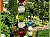 Max Studio Hand Blown Glass Garden Art 154 Best Glass Art Images On Pinterest Crystals Stained Glass and