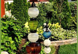 Max Studio Hand Blown Glass Garden Art 154 Best Glass Art Images On  Pinterest Crystals Stained