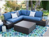 Mayfair Com Furniture 56 Classic Teal Patio Furniture Patiodin Com