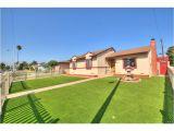 Mcfarland Ca Homes for Sale Celina Vazquez Realtor Real Estate Property Management Services