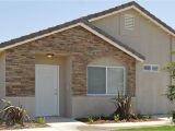 Mcfarland Ca Homes for Sale Evansport Place Apartments In Bakersfield Ca
