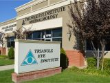 Mcfarland Ca Homes for Sale Home Triangle Eye Institute