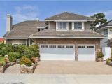 Mcfarland Ca Homes for Sale Homepage Elizabeth Do Team