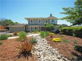 Mcfarland Ca Homes for Sale Vanguard Properties Agents Carlos D Cabarcos
