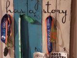 Medal Display Rack 19 Best Gymnastics Images On Pinterest Hanger Rack Medal Holders