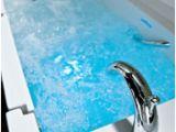 Medicare Covered Bathtubs Walk In Tubs & Bathtubs for Seniors
