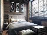 Men S Apartment Decor 20 Amazing Bedroom for Men Pinterest Minimalist Bedrooms and Dark