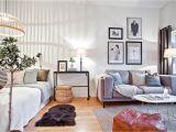 Men S Apartment Decor 25 Stylish Design Ideas for Your Studio Flat Pinterest Studio