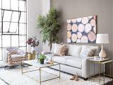 Men S Apartment Decor 33 Cool Ideas Mens Apartment Ideas Inspiring Home Decor