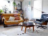 Men S Apartment Decor 50 New Mens Living Room Ideas Chiclittledevilstylehouse Com