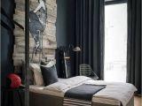 Men S Apartment Decor for Sale Mens Apartment Decor Ideas Men Inside Manly Decorations for
