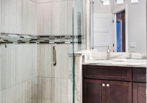 Menards Bathtub Doors Bath & Shower Glasses Menards Shower Doors for Your