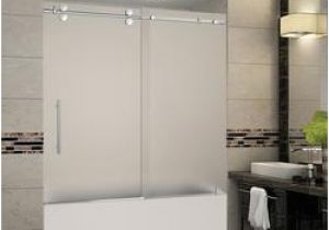 Menards Bathtub Doors Bathtub Shower Doors at Menards