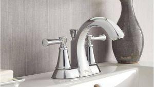 Menards Bathtub Faucet Parts Chancellor Two Handle Centerset Bathroom Faucet