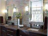 Menards Bathtub Fixtures Menards Bathroom Lighting