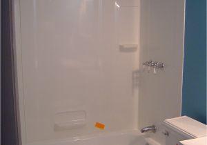 Menards Bathtub with Surround Stone Shower Wall Panels Kits Lowes Tub Surround solid