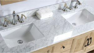Menards Bathtubs for Sale Bathroom Sinks at Menards