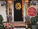Menards Christmas Lights Menards Christmas Decorations for 2018 Splusna Com Page
