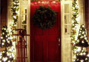 menards christmas lights menards christmas decorations for 2018 splusna com page bradshomefurnishings