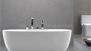 Menards Corner Bathtubs Bathroom Cozy Menards Bathtubs for Elegant Bathroom