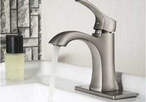 Menards Delta Bathtubs Bathroom Faucets at Menards