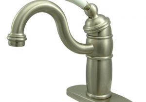 Menards Delta Bathtubs Bathroom Faucets Menards 28 Images Pfister solita 8