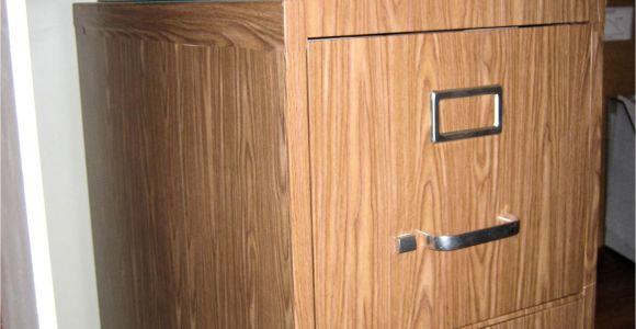 Menards File Cabinets Menards File Cabinet Diy File Cabinet Ikea Filing Cabinet Wooden